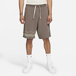 Nike Sportswear N7 Men's Graphic Shorts