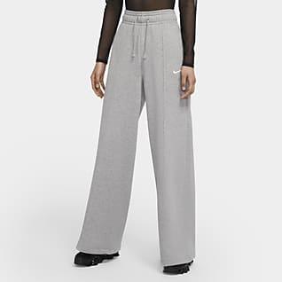 Nike Sportswear Trend Women's Fleece Pants
