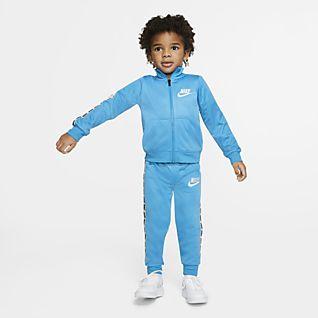 Nike Toddler 2-Piece Set