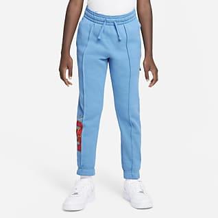 LeBron Big Kids' (Boys') Pants