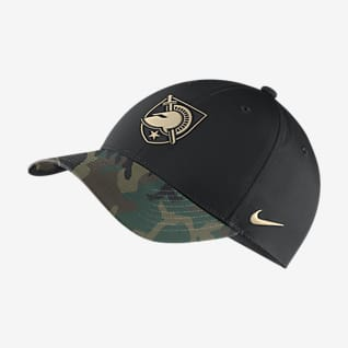 Nike College Legacy91 (Army) Adjustable Hat