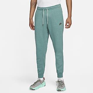Nike Sportswear Sport Essentials+ Pánské běžecké kalhoty