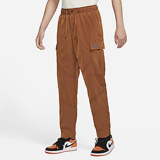 Jordan 23 Engineered 男子梭织长裤