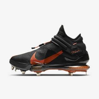 Nike Force Zoom Trout 7 Calzado de béisbol para hombre