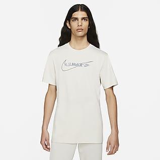Nike Air Max Camiseta - Hombre