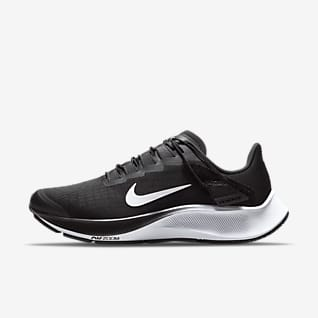Nike Air Zoom Pegasus 37 FlyEase รองเท้าวิ่งผู้หญิง
