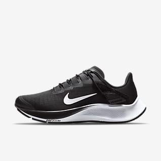 Nike Air Zoom Pegasus 37 FlyEase 女款跑鞋