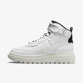 Nike Air Force 1 High Utility 2.0 Støvle til kvinder