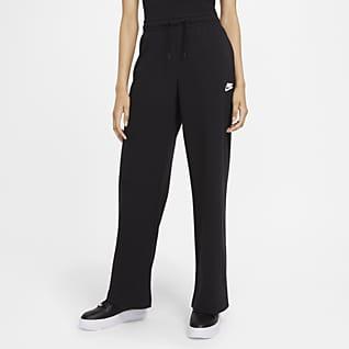 Nike Sportswear Club Pants para mujer
