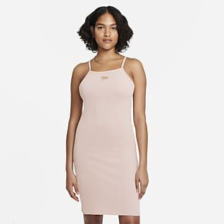 Nike Sportswear Femme Damenkleid