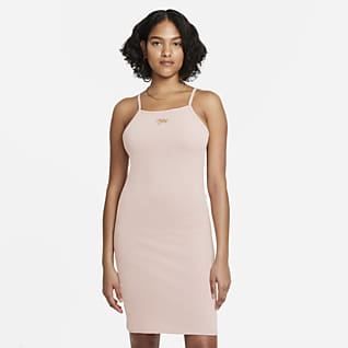 Nike Sportswear Femme Women's Dress