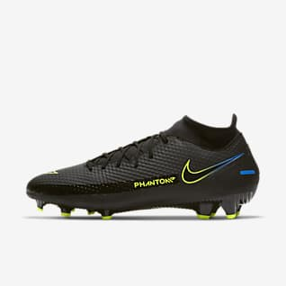 Nike Phantom GT Academy Dynamic Fit MG Korki piłkarskie na różne typy nawierzchni