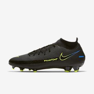 Nike Phantom GT Academy Dynamic Fit MG Fußballschuh für verschiedene Böden