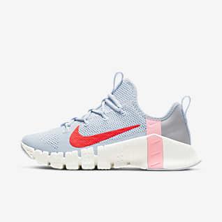 Nike Free Metcon 3 Chaussure de training pour Femme