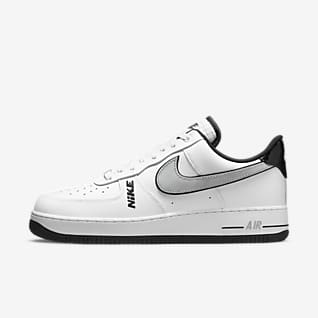 Nike Air Force 1 '07 LV8 Men's Shoes