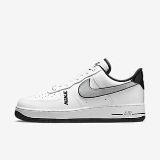 Nike Air Force 1 '07 LV8 Pánské boty