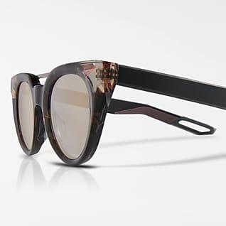 Nike NV01 Mirrored Sunglasses