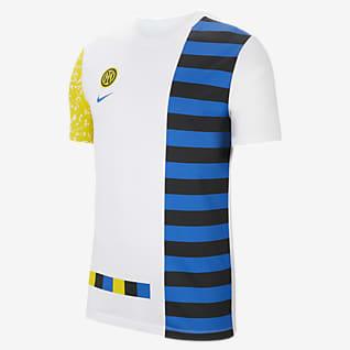 Inter Milan Tee-shirt pour Homme