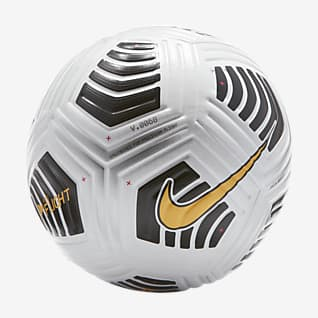 Nike Flight Soccer Ball