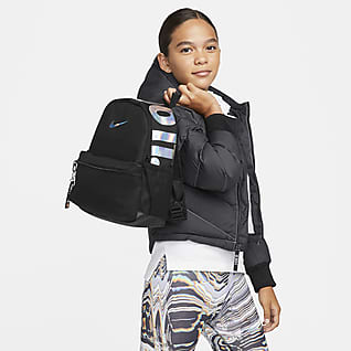Nike Brasilia JDI Zaino mini - Bambini