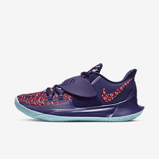 Kyrie Low 3 Basketball Shoe