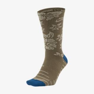 Nike SB Everyday Max Lightweight Skate Crew Socks