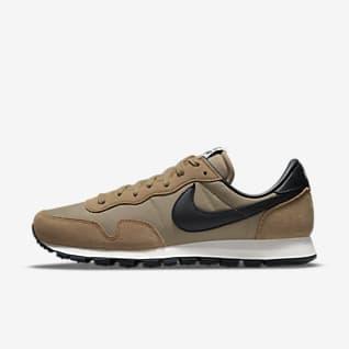Nike Air Pegasus 83 Premium Men's Shoes