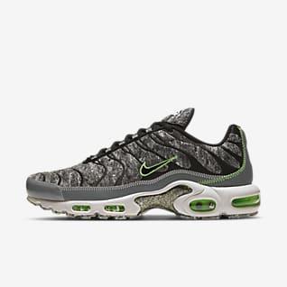 Nike Air Max Plus 男鞋
