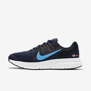 Nike Zoom Span 3 男子跑步鞋