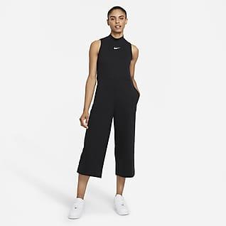 Nike Sportswear Mono para mujer