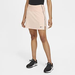 Nike Dri-FIT UV Victory Golfkjol för kvinnor