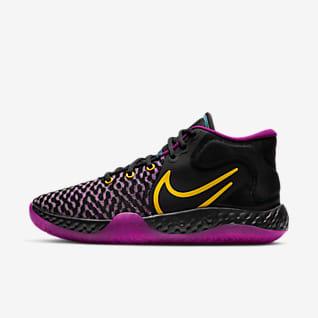 KD Trey 5 VIII EP 籃球鞋
