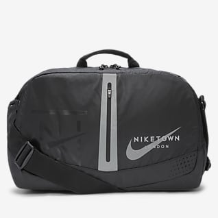 Nike Run (Niketown London) Duffel Bag