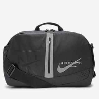 Nike Run (Niketown London) Edzőtáska