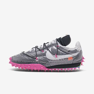NikeLab Buty. Nike PL