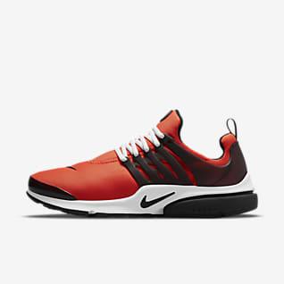 Nike Air Presto Men's Shoes