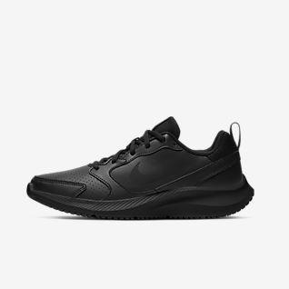 Nike Todos RN Damesschoen