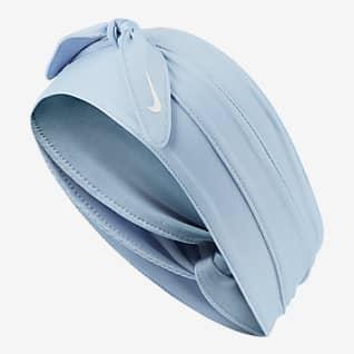 Nike Pannband av bandanatyp