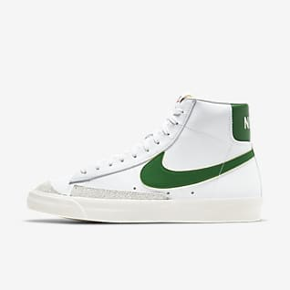 Nike Blazer Mid '77 Vintage Calzado para hombre