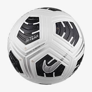 NFHS Club Elite Team Balón de fútbol