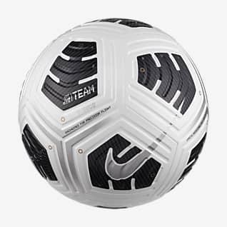NFHS Club Elite Team Soccer Ball