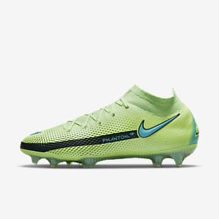 Nike Phantom GT Elite Dynamic Fit FG Botes de futbol per a terreny ferm