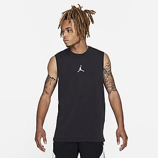 Jordan Dri-FIT Air Męska koszulka bez rękawów