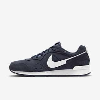 Nike Venture Runner Erkek Ayakkabısı