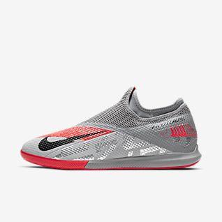 Nike Phantom Vision 2 Academy Dynamic Fit IC 體育館/路面足球鞋