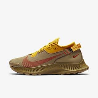 Nike Pegasus Trail 2 GORE-TEX Trail Running Shoe