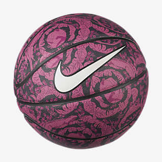 Nike Exploration Series 8P (Miami) Ballon de basketball
