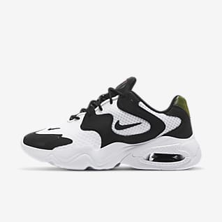 Nike Air Max 2X Damesko