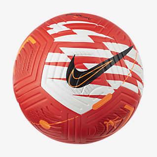 CR7 ストライク サッカーボール