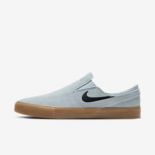 Stefan Janoski Sapatilhas. Nike PT